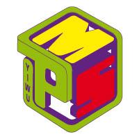 diseño logotipo Maosheng Yiwu Plastic Item