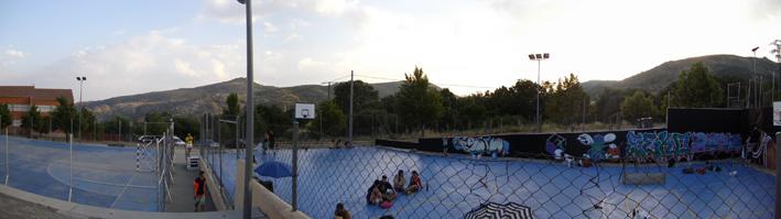 panoramica1 bustar