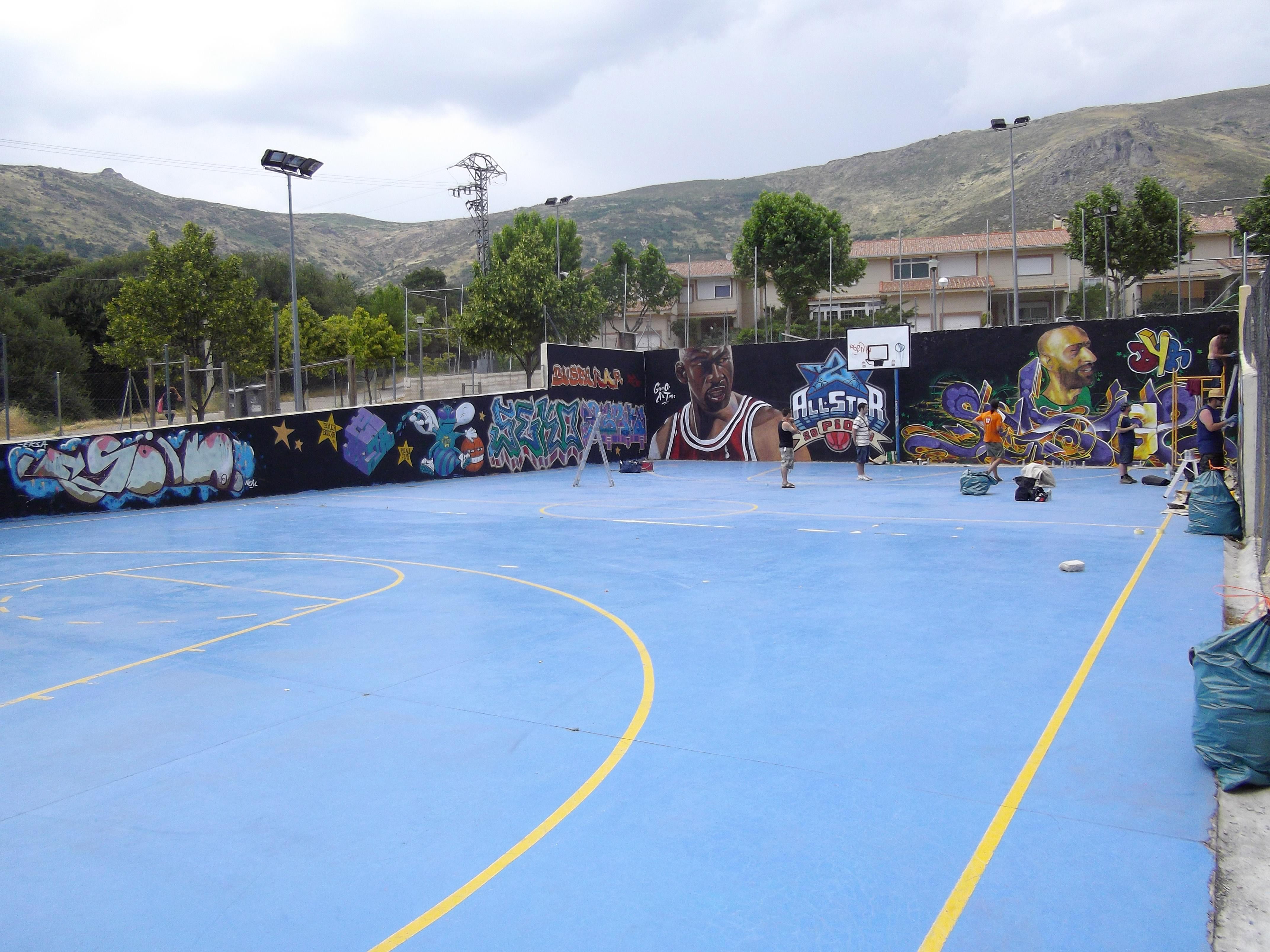 panoramica9final