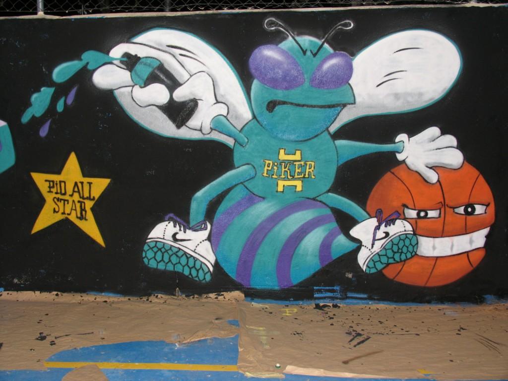 piker_hornets