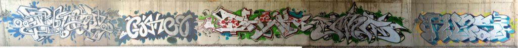 graffitii_mural_pulpi