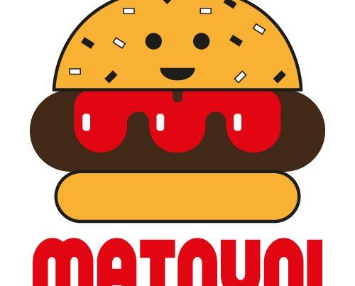 hamburguesería Matnuni