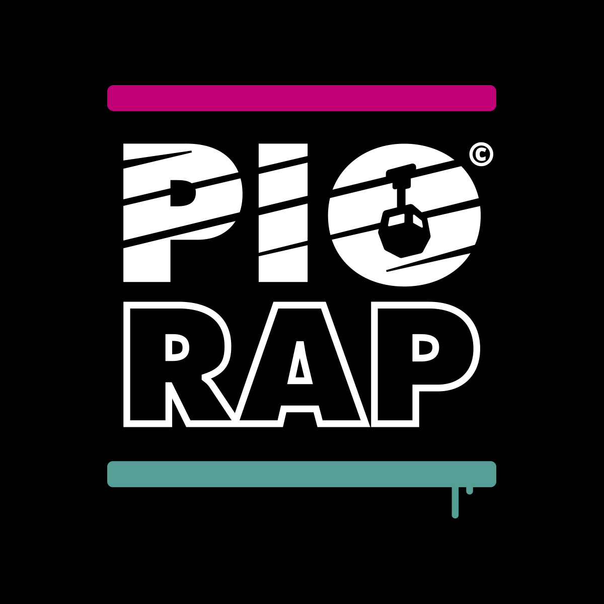 PIO RAP 2018 (FESCINAL & WRITERS MADRID)