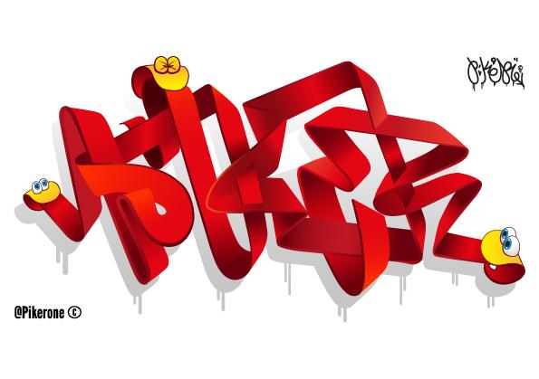 boceto piker ribbons&clams 15112018-01-01-01