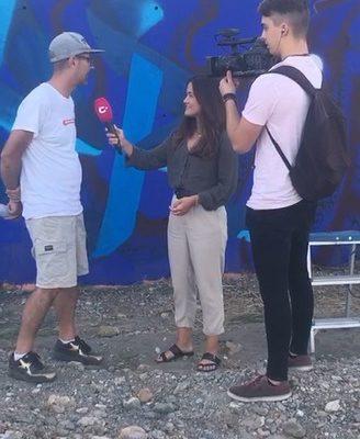 piker posando entrevista 2