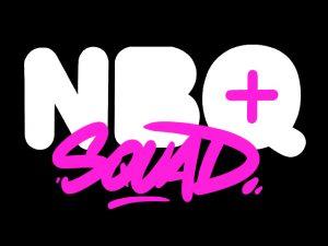 NBQ SQUAD
