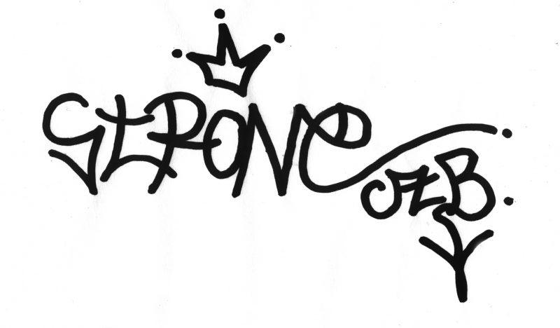 Strone / Binone | CZB.